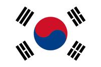 Scoprire le opportunità di business nella Corea del Sud