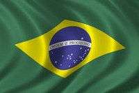 Seminario informativo sul mercato del vino in Brasile