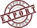 Servizio di orientamento all'export per le imprese piacentine