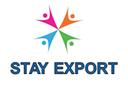 STAY EXPORT  - Servizi gratuiti per l'internazionalizzazione