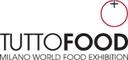 TuttoFood Milano: incontri di business
