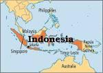 WEBINAR INDONESIA – Seminario e incontri B2B virtuali per le imprese