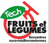 TECH FRUITS ET LÉGUMES - Fiera CIBUS TEC 2011