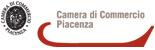 Camera di Commercio di Piacenza