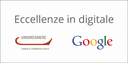 """Made in Italy - Eccellenze in Digitale"""