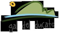 """BANDO GAL DEL DUCATO: """"CREARE NUOVE OPPORTUNITA' PER VIVERE IL BOSCO"""""""