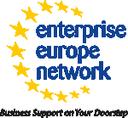 Bollettino mensile di informazione sui finanziamenti europei