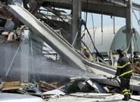Censimento immobili per delocalizzazione imprese colpite dal terremoto