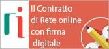 Contratti di rete:il software per redigere online l'atto costitutivo in formato standard