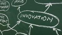 Disponibile on line il Rapporto sull'innovazione