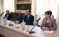 Ecce Fabula, Piacenza si proietta in 3D