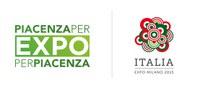 Eventi per Piazzetta Piacenza, aperta la selezione