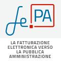 Fatturazione elettronica: un innovativo portale web per le imprese