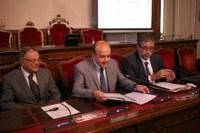 Firmato un Protocollo di intesa tra il Comune di Piacenza  e la Camera di commercio di Piacenza a beneficio delle imprese giovanili