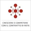 I contratti di rete: nuovo modello d'impresa, 17 ottobre - 8 novembre