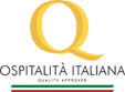 Il 22 Giugno la Camera di commercio ha premiato le Strutture ricettive con il MARCHIO Q