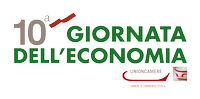 L'11 maggio si terrà a Piacenza la decima giornata dell'economia