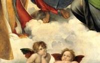 La Madonna sistina di Raffaello nella sua Piacenza. Storia dell'opera e del monastero di San Sisto