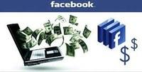 Lanciare un nuovo business con facebook e con i social media