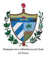 Le opportunità di business a Cuba