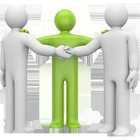 Mediazione civile e commerciale: novità