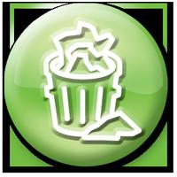 MUD – Modello Unico di dichiarazione ambientale 2014