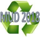 MUD 2018 - scadenza 30 aprile 2018