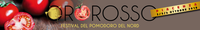 OroRosso 2015