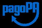 PagoPA: Nuova modalità di pagamento dei servizi camerali