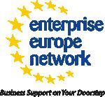 Penultimo numero del 2016 per il Bollettino sui finanziamenti europei
