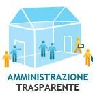 Porte aperte alla Camera di Commercio per la Giornata della Trasparenza