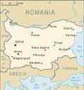 PRESENTAZIONE DELLE OPPORTUNITA' DI BUSINESS IN BULGARIA