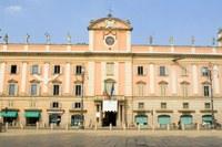 Prezziario Opere edili della Camera di commercio: si acquista solo presso l'Ente