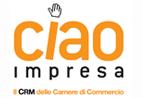 Progetto CIAO Impresa: avviata indagine
