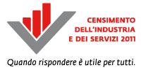 Prorogata fino al 30 ottobre la consegna dei questionari del censimento alle Poste