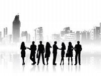 Seminario Lavoro autonomo e creazione d'impresa