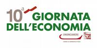 Si è svolta venerdì' 11 maggio la decima giornata dell'economia