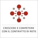Un seminario sui contratti di rete