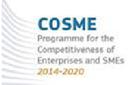 Fondo di garanzia - Controgaranzia COSME – EFSI