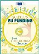Guida ai finanziamenti nel settore del turismo 2014-2020