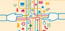 Reti d'impresa per l'artigianato digitale – bando 2016