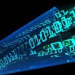 Bando incentivi per la banda ultralarga e la connettività di rete