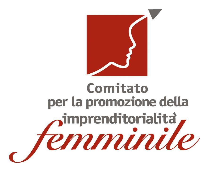 17° Pillola del Comitato per la Promozione dell'Imprenditorialità Femminile