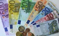AVVISO PER LA CONCESSIONE DI COFINANZIAMENTI A SOSTEGNO DI PROGETTI PROMOZIONALI - ANNO 2018