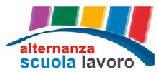 BANDO PER CONTRIBUTI ALLE IMPRESE CHE OSPITANO STUDENTI IN ALTERNANZA SCUOLA-LAVORO