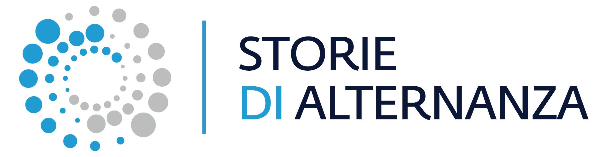 """PREMIO DELLE CAMERE DI COMMERCIO """"STORIE DI ALTERNANZA"""""""