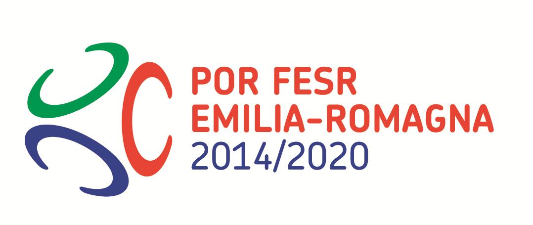 CREDITO AGEVOLATO PER START UP E INNOVAZIONE ENERGETICA: DALLA REGIONE EMILIA ROMAGNA 47 MILIONI DI EURO