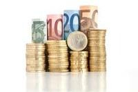 Disponibili contributi per iniziative promozionali di impatto strategico