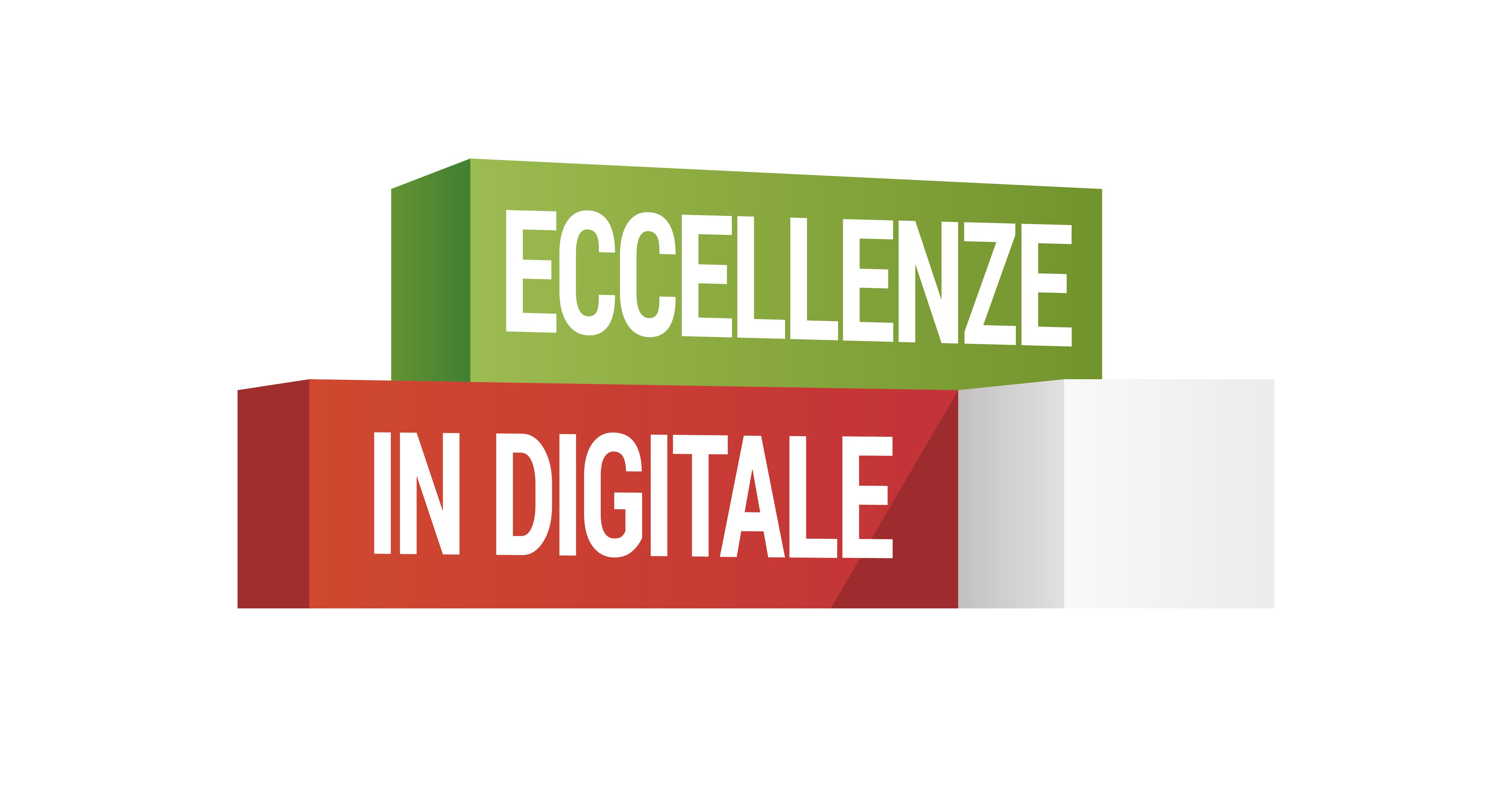 Eccellenze in digitale: Mobile e Cloud, appuntamento il 28 aprile 2017