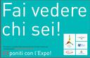 Piattaforma web Italian Quality Experience: iscriviti subito!